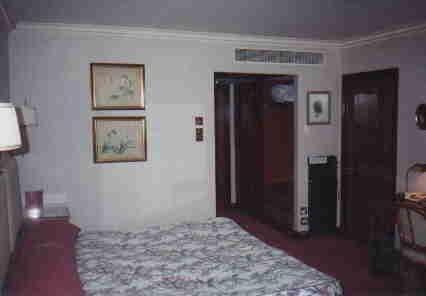 42611-Radission_Edwardian_Hotel_London