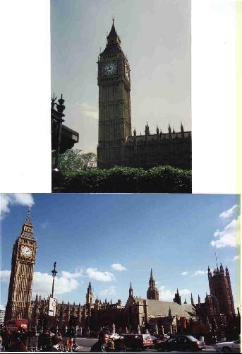 42612-Big_Ben_and_Parliament_London