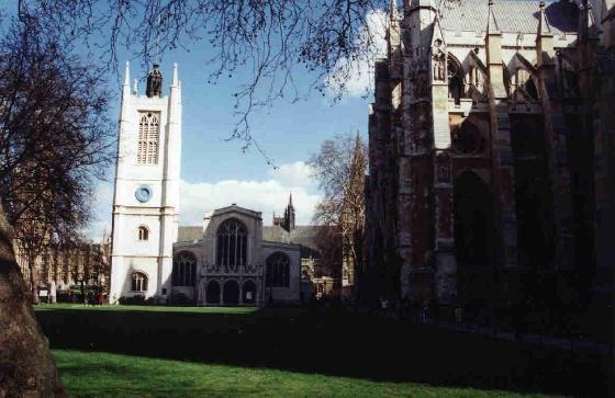 42618-St_Margerats_Church_London