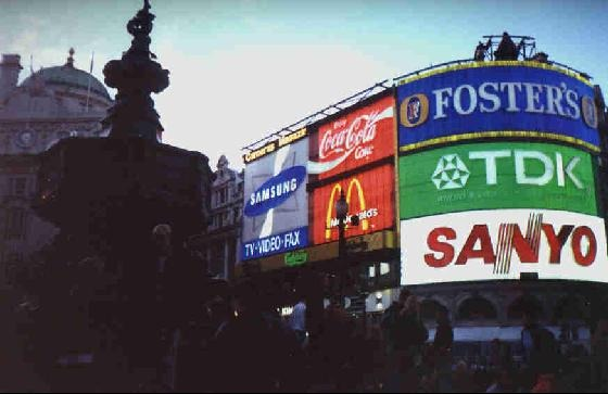 42619-Piccadilly_Circus_London