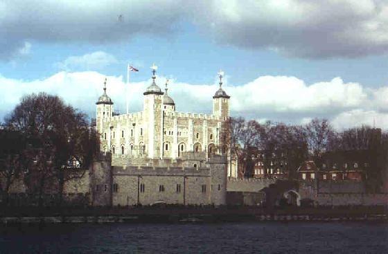 42621-London