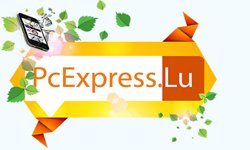 PcExpress.lu