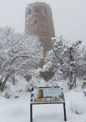 IMG_2780 Desert View Watchtower