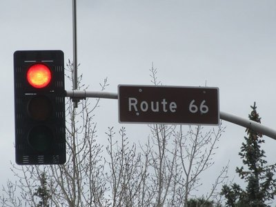 IMG_2842 Route 66