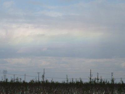 Another bit of rainbow