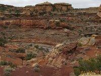 IMG_2752 Big Spring Canyon Overlook