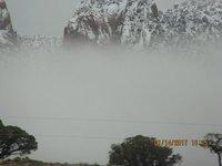 IMG_2766 Wall of cloud Hwy 163