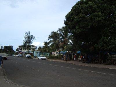 Naqara