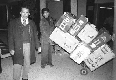 EGL-00357.jpg-Bogota 1974