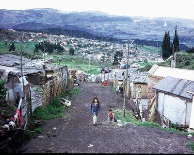 EGL-00359.jpg-Bogota 1974