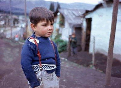 EGL-00360.jpg-Bogota 1974