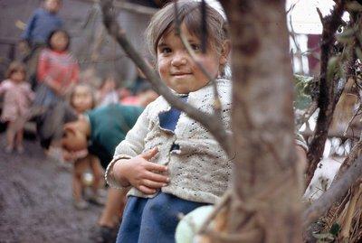 EGL-00362.jpg-Bogota 1974