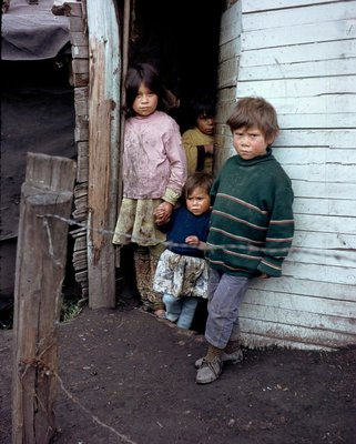 EGL-00364.jpg-Bogota 1974