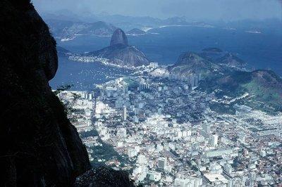 EGL-00366.jpg-Rio 1974