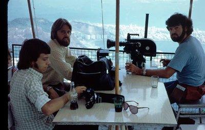 EGL-00370.jpg-Rio 1974