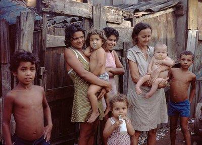 EGL-00381.jpg-Rio 1974