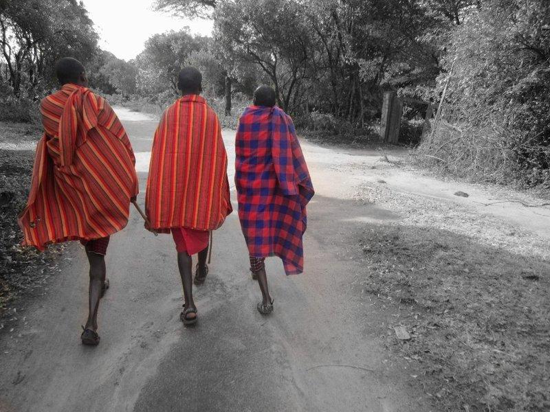 large_Masai_photography.jpg