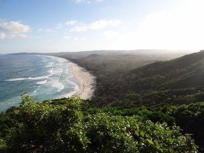 7 Miles Beach