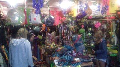 Store in Nimbin