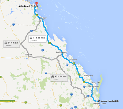 Noosa_to_Airlie.png