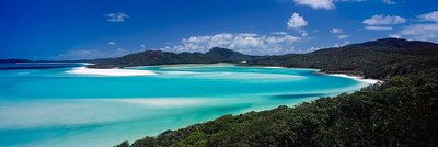 hill-inlet