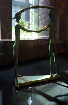 101_Collin..e_sculpture.jpg