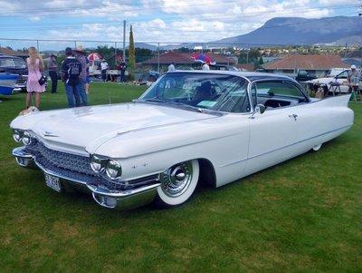 1960_Cadillac.jpg