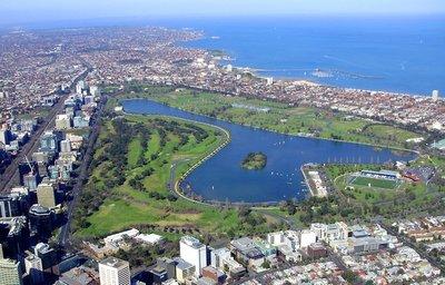 Albert_park_aerial.jpg