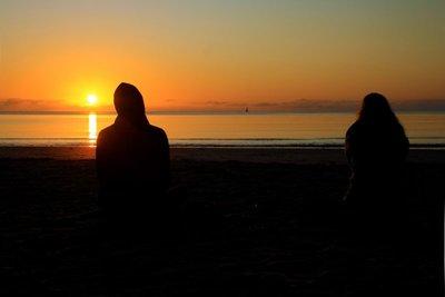 Annelien___Julie_sunrise.jpg