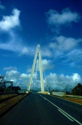 Batman_Bridge3.jpg