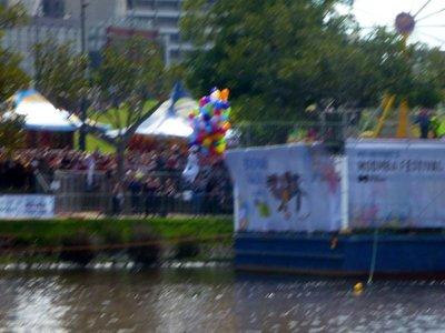 Birdmanballoons2.jpg