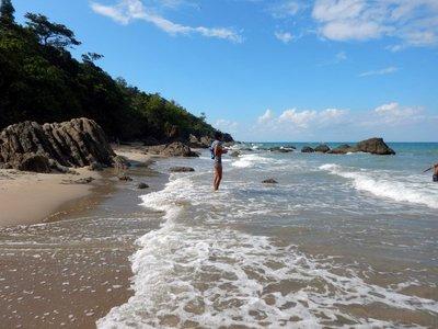 Ettie Bay