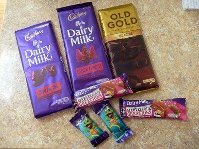 Cadbury_Chocolate.jpg