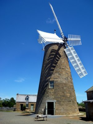 Callington_Mill.jpg