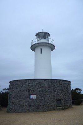Cape_Tourville_Lighthouse.jpg