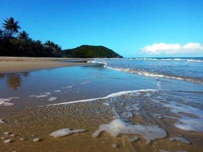 Cape_Tribu..Myall_Beach.jpg