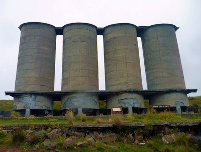 Cement_Towers.jpg