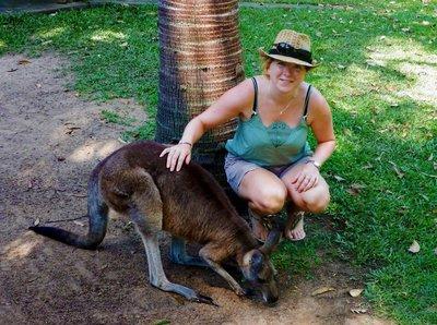 Charlotte_..y_Kangaroo2.jpg