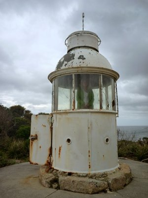 Charly_lit.._lighthouse.jpg
