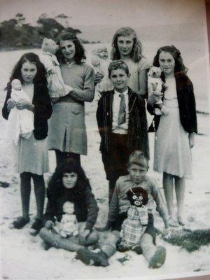 Children_1930.jpg