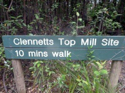Clennetts_Top_Mill.jpg