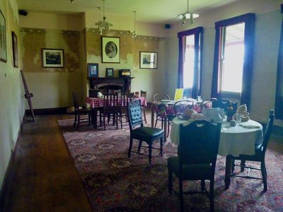 Coffee_Palace_Dining_Room.jpg