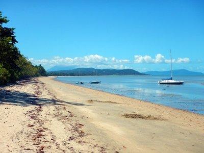 Cooya_Beach_north.jpg