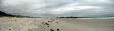 Diamond_Island_beach.jpg