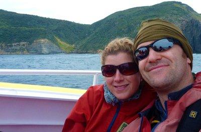 Eric___Charly_on_boat.jpg