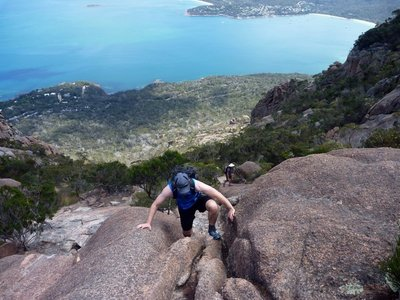 Eric_climbing_steep_bit.jpg