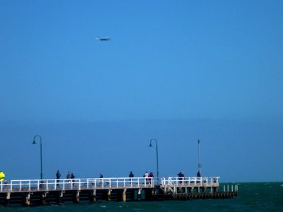 F18_over_pier.jpg
