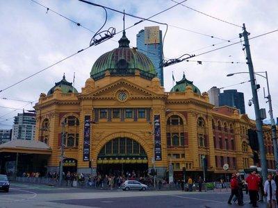 Flinders_Station.jpg