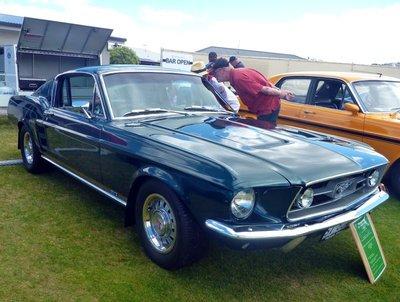 Ford_Musta..Fastback_GT.jpg