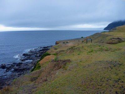 Fossil_Cliffs_View.jpg